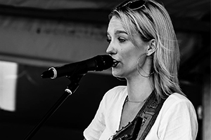 Veronika Lawson