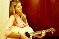 Renae Stone (Solo/Duo/Trio)