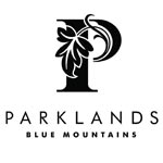 Parklands Blue Mountains